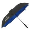 46 In. Inverted Umbrella (cloned)