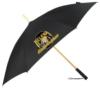 Lighted Shaft Umbrella