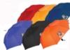Manual Open Folding Umbrella