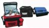 Foldaway 12 Pack Cooler