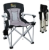 The Chairman Folding Chair