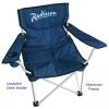 Premium Lounger Folding Chair
