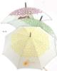 The Fizz Umbrella