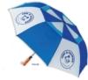 Folding Hurricane Umbrella