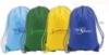 Premium Drawstring Backpack