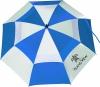The Monsoon Golf Umbrella