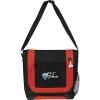 Promo Messenger Bag