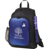 The Commuter Backpack