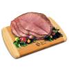 Spiral-Sliced Half Ham