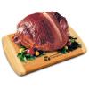 Spiral-Sliced Whole Ham