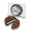 Milk Chocolate Covered Oreo® Cookie