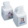 Healthcare Tissue Cover