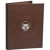 Book Cloth Captain's Wine Book (8 1/2