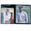 Stock Vinyl Photo Album (8