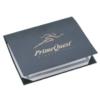 Premier Certificate Cover (6