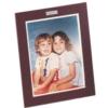 Single Photo Horizontal or Vertical Photo Frame (3 1/2