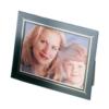 Single Photo Horizontal or Vertical Photo Frame (5