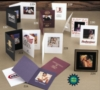 Polaroid Style 600 Carolina Photo Holder (3