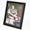 Certificate/Photo Frame (8 1/2