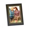 Single Photo Frame (4