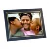 Single Casebound Photo Frame (5