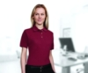 Artisan Women's Stain-Resistant Polo