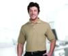 Tradesman Men's Stain-Resistant Polo