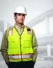 Level Class 2 Surveyor's Vest
