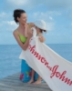 Xpress Java Beach Towel