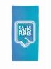 Colorfusion Turkish Bath, Pool & Spa Towel™