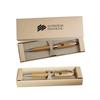 Deluxe Recyclable Single Pen Paper box