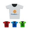 T-Shirt Magnetic Clip