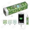 Green Design Power Bank (Charger)