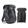 Daytripper Backpack with Laptop Sleeve Fits 13