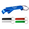 Bottle Opener with key chain