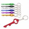 Key Bottle Opener w/key chain