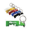 Trailer Truck Bottle Opener-Close out item
