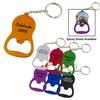 Calabash Bottle Opener w/key chain