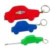 Car Tape Measure w/key chain-close out