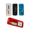 Slim 4 Port USB HUB