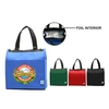 ECO Lunch Thermo Tote Bag