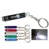 Weller Mini LED LIGHT w/Key Tag