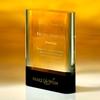 Award-Nobility 6