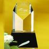 Award-Pentagon 4