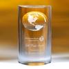 Award-Mirage Globe 7