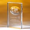 Award-Illusion Globe 8