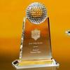 Award-Paramount Golf Trophy 7