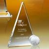 Award-Peak Golf Trophy 7