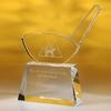 Award-Golf Driver 7-1/2