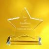 Award-Star 6-1/2